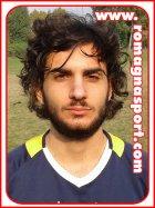 Cristian De Luca