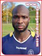 Godwin Okoie