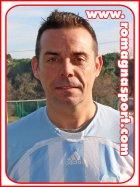 Massimo Brini