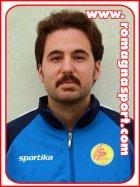 Giovanni Innella