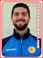 Raffaele Vecchiola