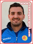 Riccardo Carrieri