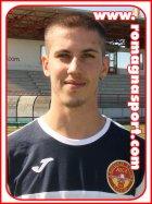 Riccardo Dalmo