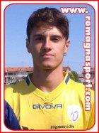 Alex Casali