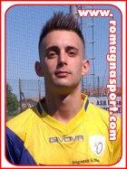 Giuseppe Rini