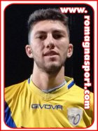 Davide Arienzo