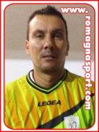 Patricio Friguglietti