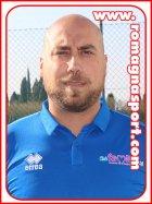 Mirco Gridelli