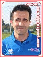 Claudio Carino
