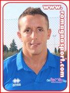 Nicola Freschi