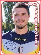 Davide Bonandi