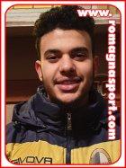 Anas Moubtassim