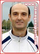 Umberto Fabbri