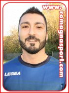 Fabio Parrello