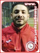 Radouane El Assri