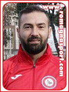 Aron Gabrielli
