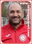 Roberto Lisi
