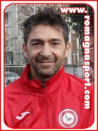 Rossano Morolli