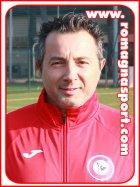Denis Tonelli