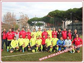 Athletic Villaggio