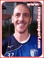 Cristian Ballarini