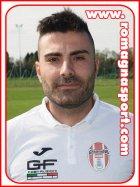 Fabio Ronca