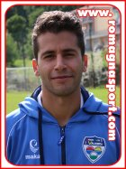 Riccardo Galanti