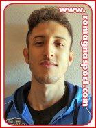 Omar Allou