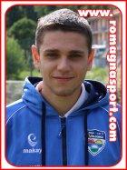 Gianluca Grilli