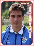 Marius Sebastian Besel
