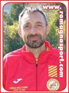 Antonio Scotto Di Gregorio