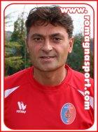 Danilo Raffaelli