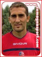 Marco Di Giuseppe