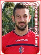 Lorenzo Comanducci