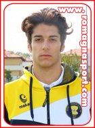 Edoardo Martinelli