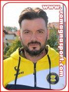 Antonino Rapisarda