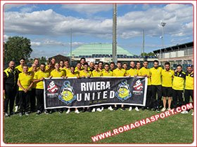Riviera United