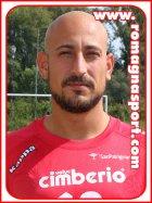 Umberto Musso