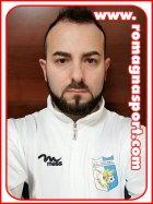Renato Alberto Crispino