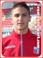 Riccardo Sardaro