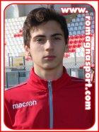 Matteo Gudi