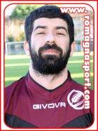 Armand Gjika