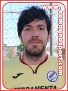 Fabio Corelli