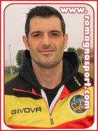 Raffaele Berardi