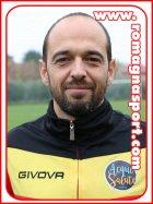 Giacomo Gattei