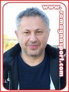 Davide Dellapasqua