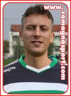 Mauro Lorusso