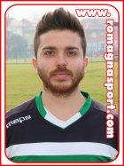 Luca Farabegoli