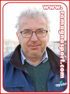 Riccardo Montanari