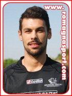 Alessio Giorgini